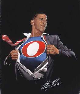 http://mundofleko.files.wordpress.com/2009/08/obama-superman-transform-alex-ross.jpg