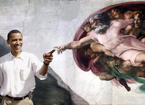 Obama_God