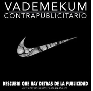 Vademekum-promo