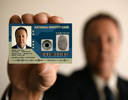 0_21_national_id_card_450