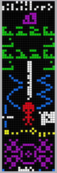 198px-Arecibo_reply_message