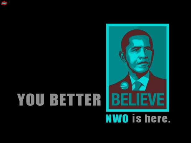 NWO___Obama_by_limun7