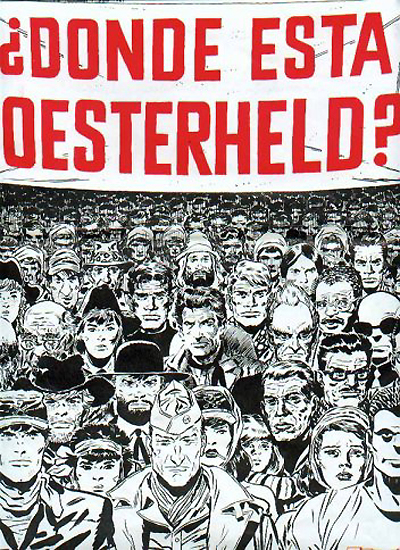 donde_esta_oesterheld