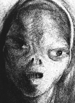hill_aliens_sm