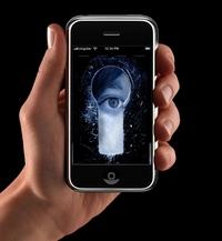 i-phone-copy