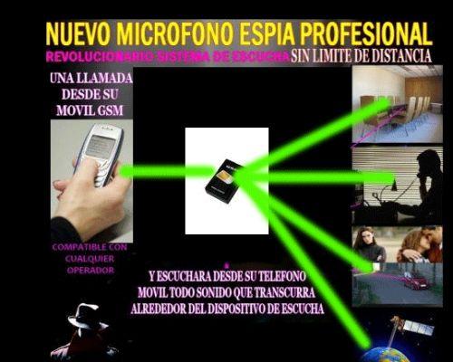 microfono-espia-
