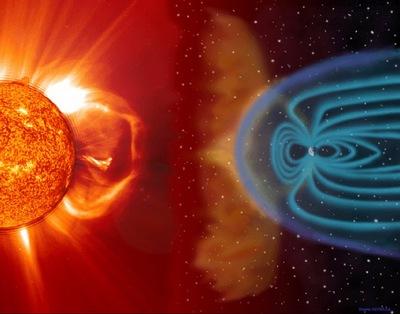 SunCorona_EarthMagnetosphere_ESA.lr