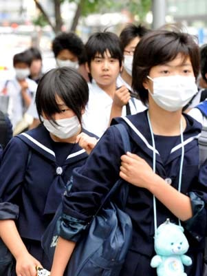 gripe3