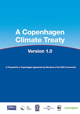 portada-del-tratado-climatico